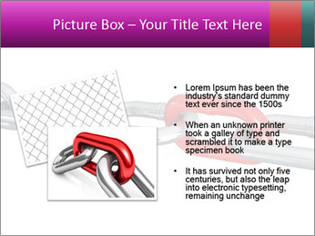 0000081312 PowerPoint Templates - Slide 20