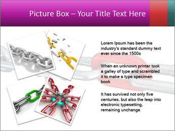 0000081312 PowerPoint Templates - Slide 23