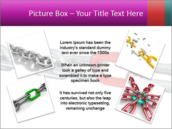 0000081312 PowerPoint Templates - Slide 24