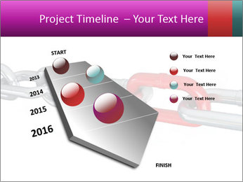 0000081312 PowerPoint Templates - Slide 26