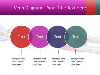 0000081312 PowerPoint Templates - Slide 32