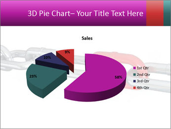 0000081312 PowerPoint Templates - Slide 35