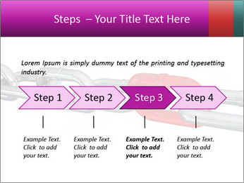 0000081312 PowerPoint Templates - Slide 4