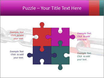 0000081312 PowerPoint Templates - Slide 43