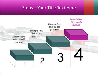 0000081312 PowerPoint Templates - Slide 64
