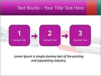 0000081312 PowerPoint Templates - Slide 71