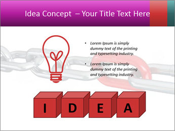 0000081312 PowerPoint Templates - Slide 80
