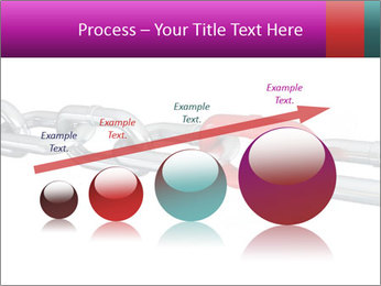 0000081312 PowerPoint Templates - Slide 87