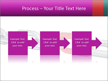 0000081312 PowerPoint Templates - Slide 88