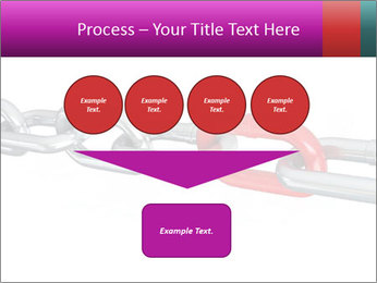 0000081312 PowerPoint Templates - Slide 93