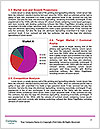 0000081312 Word Templates - Page 7
