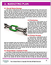 0000081312 Word Templates - Page 8