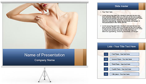 0000081313 PowerPoint Template