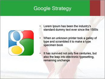 0000081314 PowerPoint Templates - Slide 10