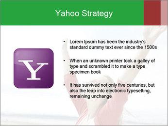 0000081314 PowerPoint Templates - Slide 11