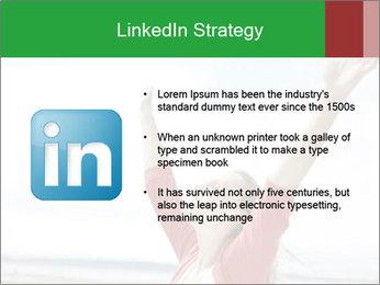 0000081314 PowerPoint Templates - Slide 12