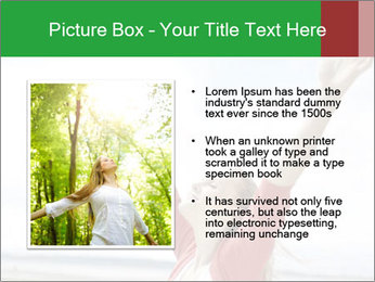 0000081314 PowerPoint Templates - Slide 13