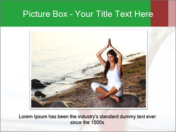 0000081314 PowerPoint Template - Slide 16