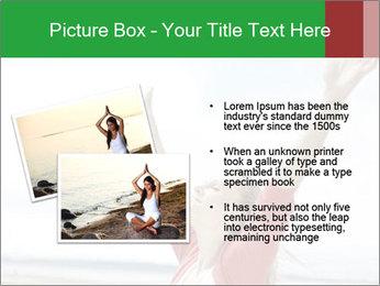 0000081314 PowerPoint Templates - Slide 20