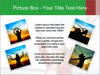 0000081314 PowerPoint Template - Slide 24