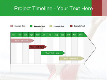 0000081314 PowerPoint Templates - Slide 25