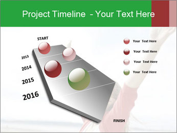 0000081314 PowerPoint Template - Slide 26