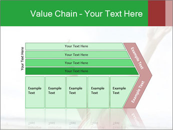 0000081314 PowerPoint Templates - Slide 27