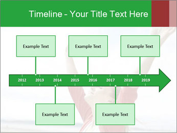0000081314 PowerPoint Templates - Slide 28