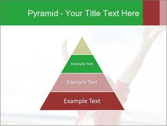 0000081314 PowerPoint Templates - Slide 30