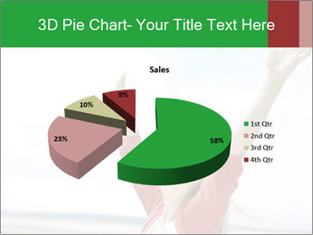 0000081314 PowerPoint Templates - Slide 35