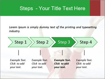 0000081314 PowerPoint Templates - Slide 4
