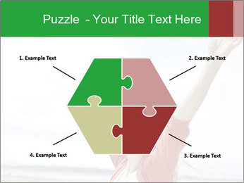 0000081314 PowerPoint Templates - Slide 40