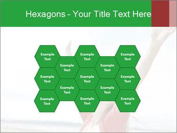 0000081314 PowerPoint Templates - Slide 44
