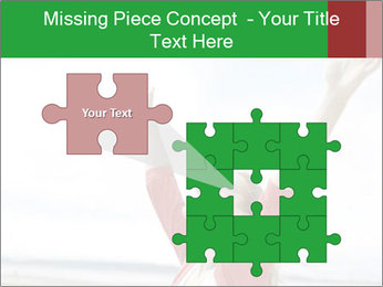 0000081314 PowerPoint Templates - Slide 45