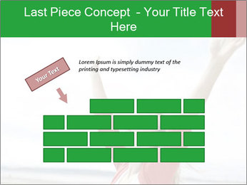 0000081314 PowerPoint Template - Slide 46