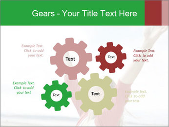 0000081314 PowerPoint Templates - Slide 47