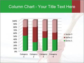 0000081314 PowerPoint Templates - Slide 50