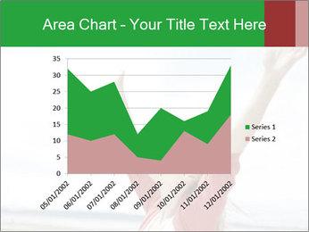 0000081314 PowerPoint Templates - Slide 53