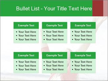 0000081314 PowerPoint Templates - Slide 56