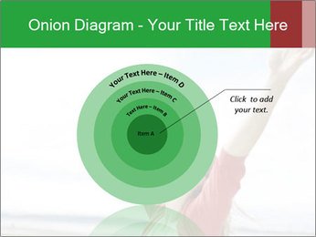 0000081314 PowerPoint Templates - Slide 61