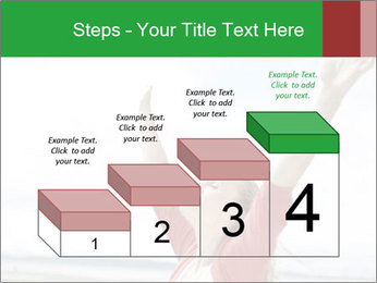 0000081314 PowerPoint Templates - Slide 64