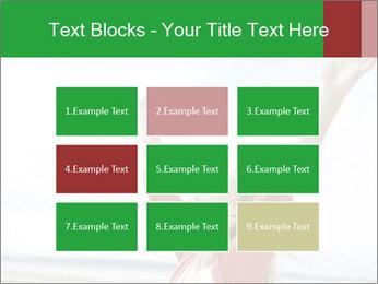 0000081314 PowerPoint Templates - Slide 68