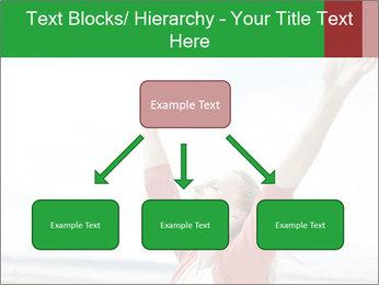 0000081314 PowerPoint Templates - Slide 69