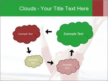0000081314 PowerPoint Templates - Slide 72