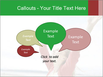 0000081314 PowerPoint Templates - Slide 73