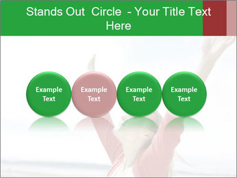0000081314 PowerPoint Template - Slide 76