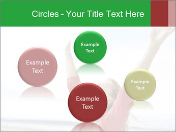 0000081314 PowerPoint Template - Slide 77