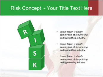 0000081314 PowerPoint Template - Slide 81