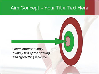 0000081314 PowerPoint Templates - Slide 83