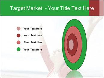 0000081314 PowerPoint Templates - Slide 84